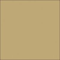 Servilletas 33x33 cm - Uni Gold