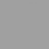 Napkins 33x33 cm - Uni Silver