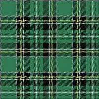 Servietten 33x33 cm - Scottish Green