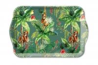 bandeja - Orangutan Green