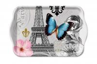 bandeja - Ici Paris