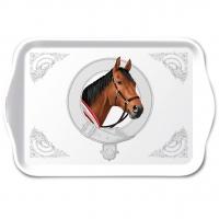 zasobnik - Classic Horse