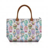 handbag - Vases