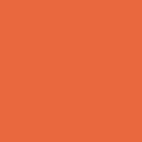 Serwetki Dunisoft 20x20 cm - mandarin