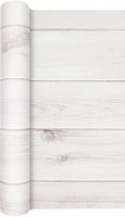 Tablerunners - TL Wooden Planks