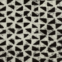 Servilletas 33x33 cm - MALA linen black