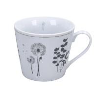 Porcelain Cup -  Summer Meadows