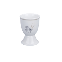 Egg cup -  Pusteblume