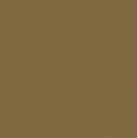 Napkins 33x33 cm - Gold