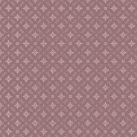 Napkins 33x33 cm - Damasc Pattern Dusty Pink