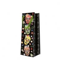 10 gift bags - Skullmania