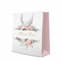 10 gift bags - Gorgeous Frame