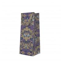 10 gift bags - Arabella