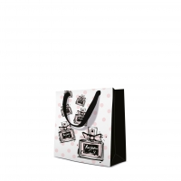 10 gift bags - Special Fragrance