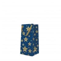 10 gift bags - Beautiful Stars