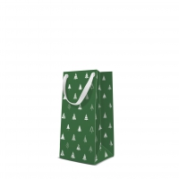 10 gift bags - Simple Trees