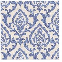 Napkins 33x33 cm - Portuguese Tiles