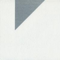 serwetki   Airlaid Dinner Napkins - Origami Serviette Cutlery bag cream/blue