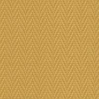 Servilletas 24x24 cm - Moments Woven gold