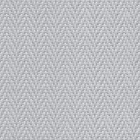 Servilletas 24x24 cm - Moments Woven silver