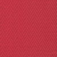 Servilletas 24x24 cm - Moments Woven red