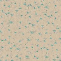 Napkins 33x33 cm - Dandelion rain