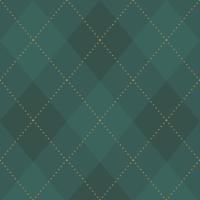 Napkins 33x33 cm - Gold Tweed