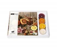 Combibox - Combibox Taste of Advent