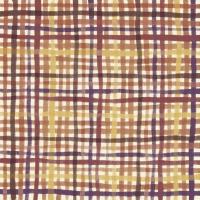 Servilletas 24x24 cm - Blanket