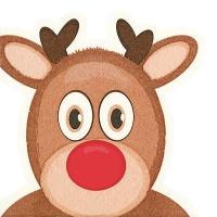 Serwetki wykrawane - Elk