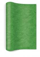 Tablerunners - Pure fern green