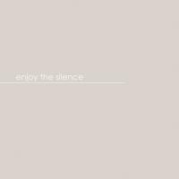 Tovaglioli 33x33 cm - Pure Silence Napkin 33x33