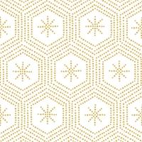 Napkins 25x25 cm - Sirius gold Napkin 25x25