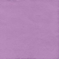 50 servilletas de pañuelo 40x40 cm - Tissue Lilla