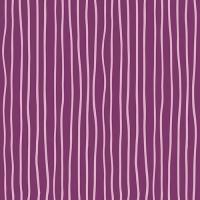 30 napkins 33x33 cm - Curved Lines lila