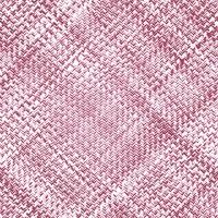 30 napkins 33x33 cm - Weave bordeaux