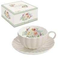 Tazza di porcellana - Royale Collection
