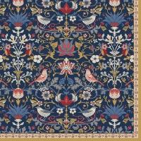 Napkins 33x33 cm - Floral Chintz