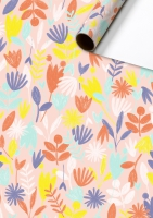 Wrapping paper coated - Lanea