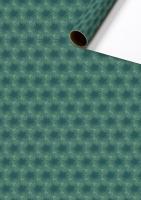 Papier pakowy powlekany - Daiso