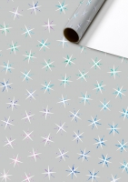 Papier pakowy powlekany - Adaria