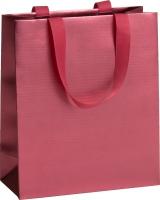 Gift bag 18x8x21 cm - Sensual Colour