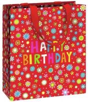 Gift bag 18x8x21 cm - Donata