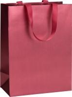 Gift bag 25x13x33 cm - Sensual Colour