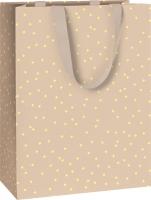 Gift bag 25x13x33 cm - Romi