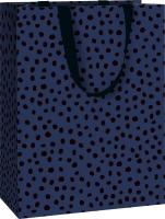 Borsa regalo 25x13x33 cm - Dotta