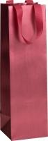Gift bag 11x10,5x36 cm - Sensual Colour