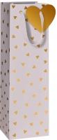 Gift bag 11x10,5x36 cm - Ama