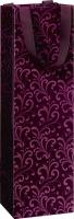 Gift bag 11x10,5x36 cm - Baroa