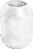 Poly-Ribbon - Poly Eiknäu 10mm